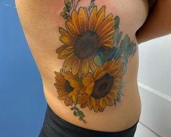 Karly-Clearly-tattoo004