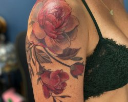 Karly-Clearly-tattoo009