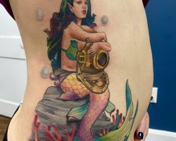 Karly-Clearly-tattoo013