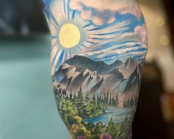 Karly-Clearly-tattoo015
