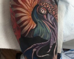 Karly-Clearly-tattoo027