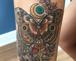 Karly-Clearly-tattoo032
