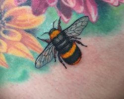 Karly-Clearly-tattoo038