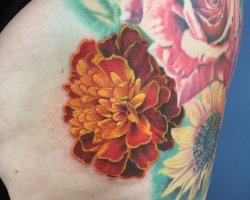 Karly-Clearly-tattoo042
