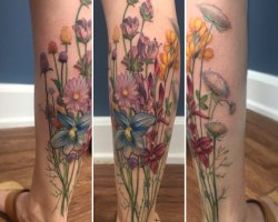 Karly-Clearly-tattoo048