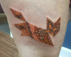 Karly-Clearly-tattoo049