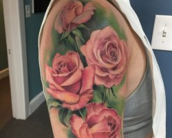 Karly-Clearly-tattoo054