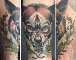 Karly-Clearly-tattoo057