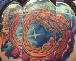 Karly-Clearly-tattoo061