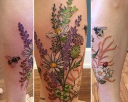 Karly-Clearly-tattoo063