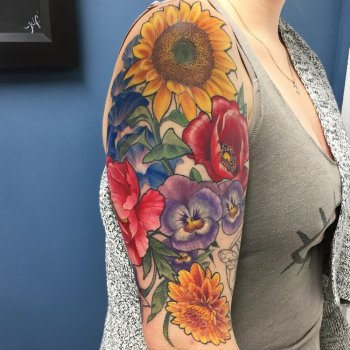 Karly-Clearly-tattoo007