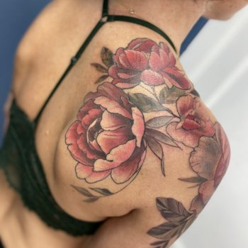 Karly-Clearly-tattoo010