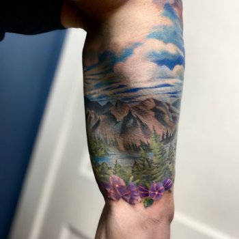 Karly-Clearly-tattoo016