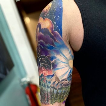 Karly-Clearly-tattoo017
