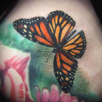 Karly-Clearly-tattoo037