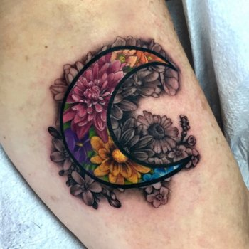 Karly-Clearly-tattoo041