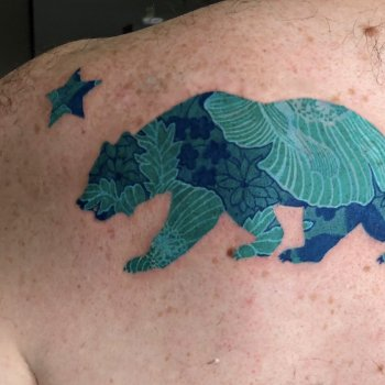 Karly-Clearly-tattoo047