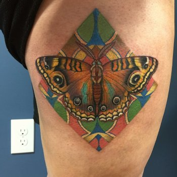 Karly-Clearly-tattoo056
