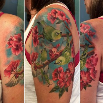 Karly-Clearly-tattoo062