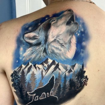 Karly-Clearly-tattoo068