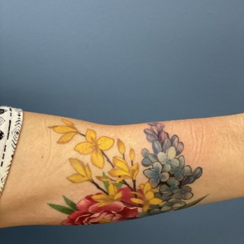 Karly-Clearly-tattoo069