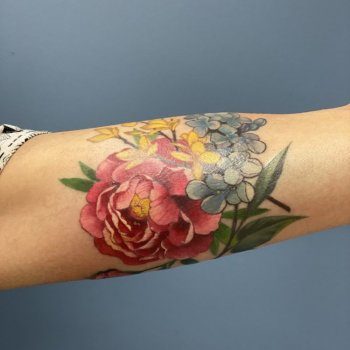 Karly-Clearly-tattoo070