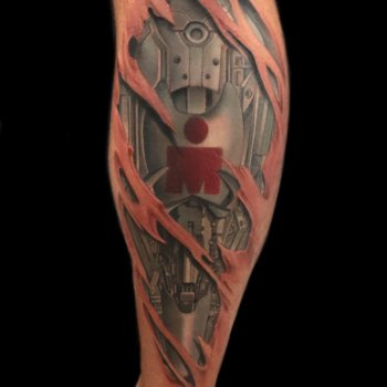 Karly-Clearly-tattoo079