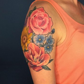Karly-Clearly-tattoo088