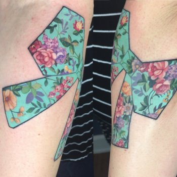 Karly-Clearly-tattoo090