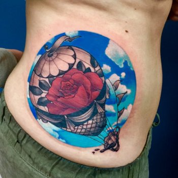 Karly-Clearly-tattoo095