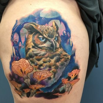 Karly-Clearly-tattoo111