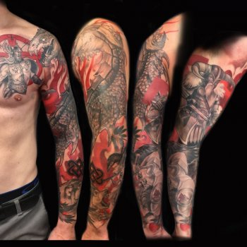 Karly-Clearly-tattoo112