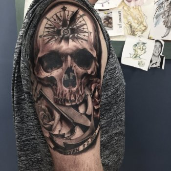 Karly-Clearly-tattoo114