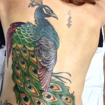 Karly-Clearly-tattoo122