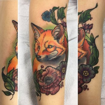 Karly-Clearly-tattoo123