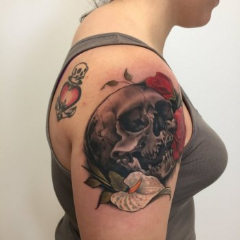 Karly-Clearly-tattoo127