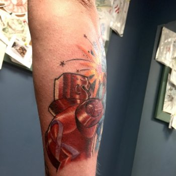 Karly-Clearly-tattoo129