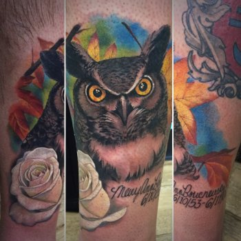 Karly-Clearly-tattoo133