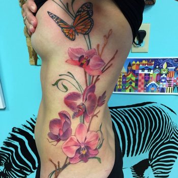 Karly-Clearly-tattoo142