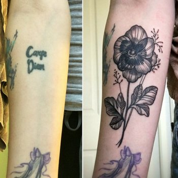 Karly-Clearly-tattoo143