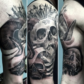 Karly-Clearly-tattoo148