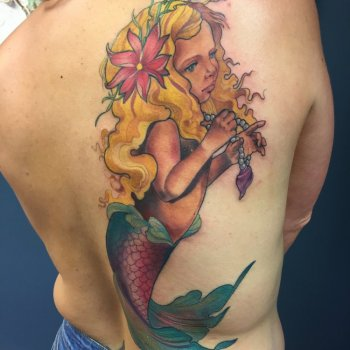 Karly-Clearly-tattoo169