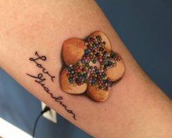 custom-tattoo